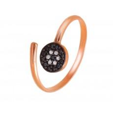 Δαχτυλίδι ματάκι