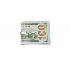 Money Clip άπειρο