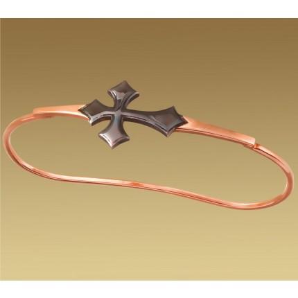 Palm Bracelet σταυρός