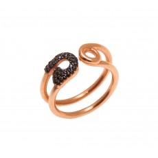 Δαχτυλίδι παραμάνα