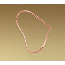 Palm Bracelet καρδιά