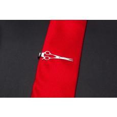 Tie Clip Shears